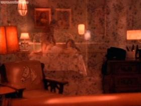 Gabriella Hall Sally Kirkland Women Stories Of Passion s02e02 Motel Magic HD 1996 1
