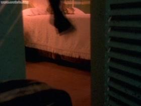 Gabriella Hall Women Stories Of Passion s02e02 Motel Magic HD 1996