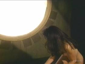 Gabriella Hall Lolida 2000 05