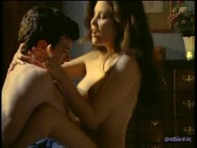 Gabriella Hall 1 Passion Romance Scandal