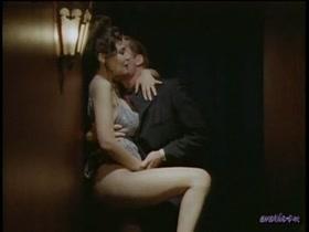 Gabriella Hall 2 Passion Romance Scandal