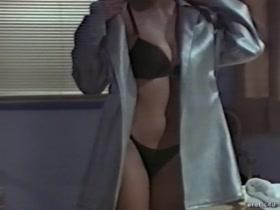 Gabriella Hall Click Episode 3 In The Heat Of The Click (1997) 01