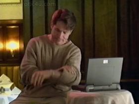 Gabriella Hall Lust The Movie(1997) 02