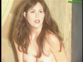 Lolida 2000 Gabriella Hall 3