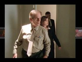 Gabriella Hall Sex Files Alien Erotica Directors Cut(1998) 01