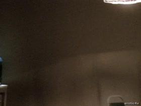 Gabriella Hall Sex Files Alien Erotica Deleted Scene(1998)