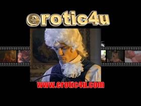 Gabriella Hall The Exotic Time Machine(1997) 03