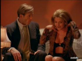 Gabriella Hall Kim Dawson Sheila Vale Erotic Misadventures of the Invisible Man