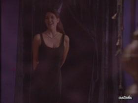 Gabriella Hall Kim Dawson Erotic Misadventures of the Invisible Man