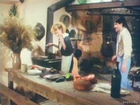 Gaelle Legrand Tendres Cousines(1980) 01