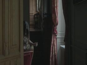 Gemma Arterton Gemma Bovery (2014) HD 1080p [s992]