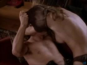 Harley Jane Kozak Dream On S05E07