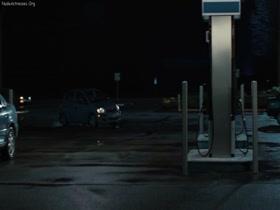 Hayden Panettiere I LoveYou Beth Cooper 720p 01
