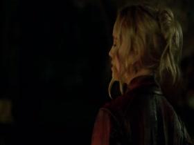 Hannah New Black Sails s02e03 (2015) HDTV 1080p