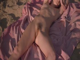Hannelore Knuts L Envahisseur (BE2011) 1080p