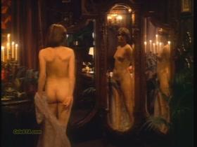 Harlee mcbride naked