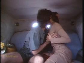 Harlee mcbride sex video — img 3