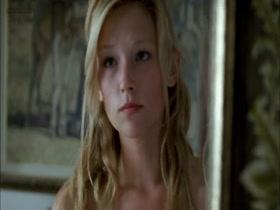 Haley Bennett Arcadia Lost (2010)