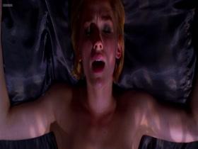 Roxane Mesquida Haley Bennett Kaboom (2010) 1080p