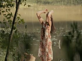 Halina Reijn Isabelle (NL2011) 1080p