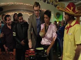 Halle Berry Movie 43 (2013) 01