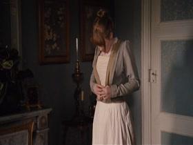 Iliana Zabeth L Apollonide Souvenirs de la Maison Close (2011)