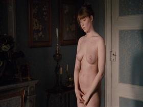 Nackt Judith Lou Lévy  judith lou