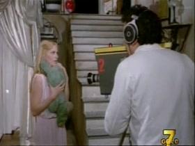 Ilona Staller Voglia Di Donna (IT1978) VHS
