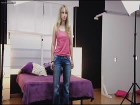 Ingrid Garcia Jonsson Hermosa Juventud 1080p 01