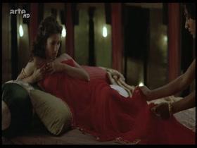 Indira Varma Kama Sutra A Tale of Love (1996) HDTV 720p