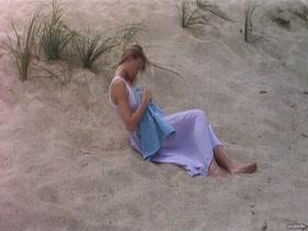 Inge Maria Granzow Monica Broeke Premiers Desirs(1983) 01