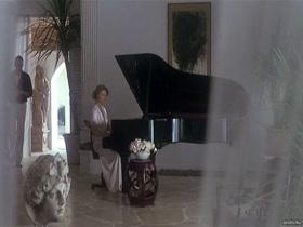 Inge Maria Granzow Premiers Desirs (1983) 01