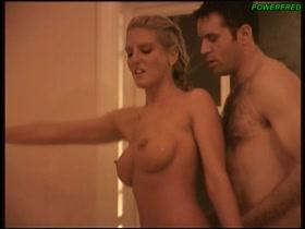 Sexual Healing Iliana Fischer 1
