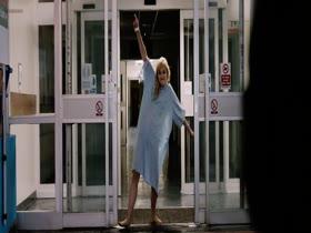 Imogen Poots A Long Way Down (2014) hd720p 2