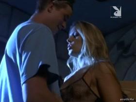 Inari Vachs Sex Court The Movie(2001) 02