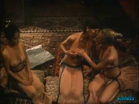 Jade Wong Carol Tong Heather Fields 1001 Erotic Nights