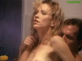 Intimate Nights Cynthia Brooks 1