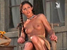 Carmella decesare nude pictures