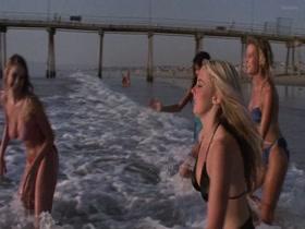Leslee Bremmer Julie Always Hardbodies (US1984) 720p