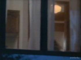 Jackie Swanson Hidden Rage 03