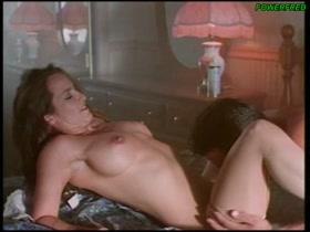 naked Jacklyn ambition lick