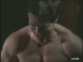 jacklyn lick naked ambition jpg 1152x768