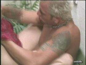 naked ambition jacklyn lick