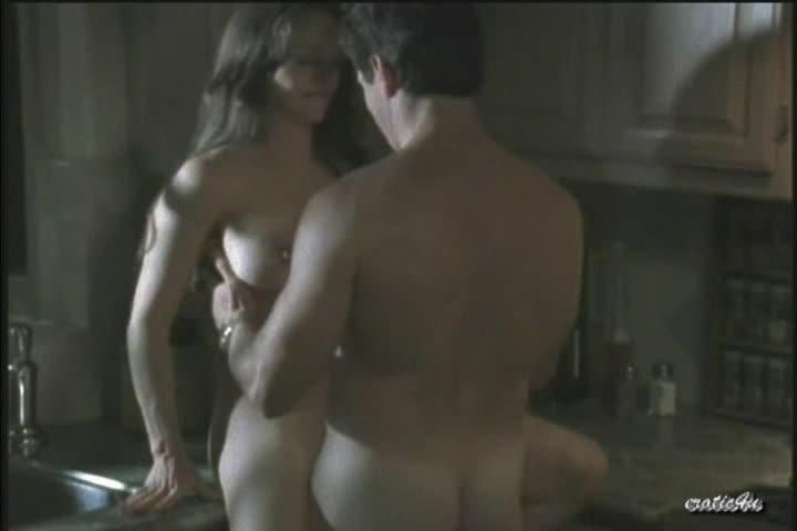 nitro-video-naked-betrayal