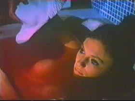 Jacqueline Bissett The Mephisto Waltz