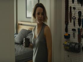 Rachel McAdams Jacqui Holland Leven Rambin True Detective s02e01 (2015) HD 1080p