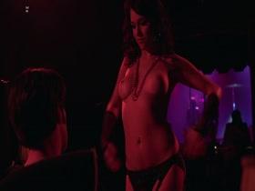 Nude jade taylor Jade Taylor