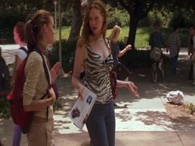 Jaime King Laura Prepon Slackers (2002)