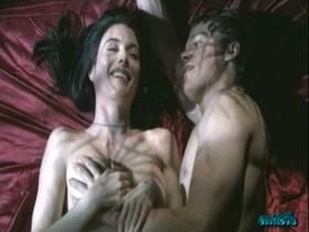 Jaime murray sex