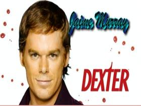 Jaime Murray 1 Dexter S2